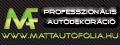 Autódekoráció tervezés és kivitelezés 7év garanciával a legjobb áron.