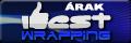 Professzionális autófóliázás árak, Budapesten, Csepelen és Soroksáron!