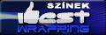 Professzionális autófóliázás színek, Budapesten, Csepelen és Soroksáron!