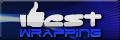 Autófóliázás, karosszériafóliázás 7 év garanciával, a legjobb áron!