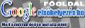 Professzionális keresőoptimalizálás, a google első helyért! Kereső optimalizálás főoldal!