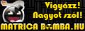 Matricabomba